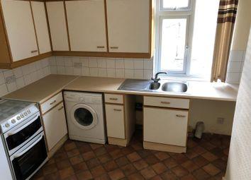 Thumbnail 1 bed flat to rent in Homerton High Street, London, Hackney