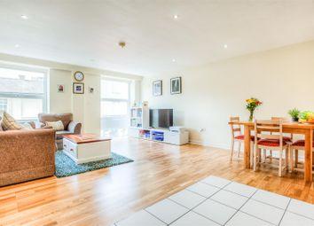 2 bed flat for sale in Tavistock Street, Leamington Spa CV32