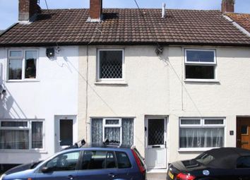 Thumbnail 2 bedroom cottage for sale in Yonder Street, Ottery St. Mary