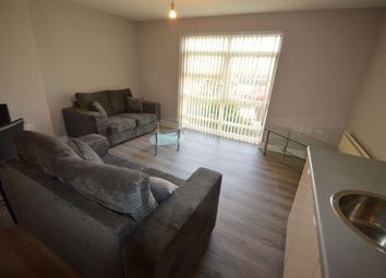 2 bed flat to rent in Everard Street, Salford M5