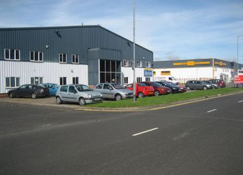 Thumbnail Industrial to let in Bentall Business Park, Washington