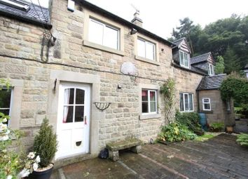 Thumbnail 4 bed property to rent in Dormer House, Main Road, Stanton In The Peak