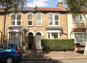 Thumbnail 3 bedroom terraced house to rent in Hazelwood Road, Walthamstow, London