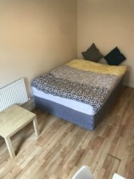 Thumbnail 1 bed semi-detached house to rent in Cornwall Road, Coventry