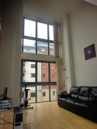 Thumbnail 1 bed duplex to rent in King Edwards Wharf, Birmingham