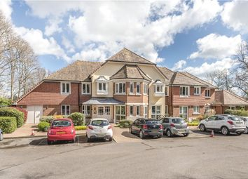 Thumbnail 1 bedroom property for sale in Culliford Court, Culliford Road North, Dorchester