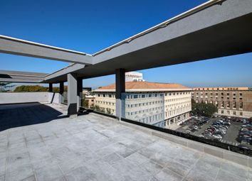 Thumbnail 2 bed apartment for sale in Viale Beethoven, Rome City, Rome, Lazio, Italy