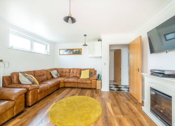 Thumbnail 3 bedroom flat for sale in Primrose Place, Isleworth