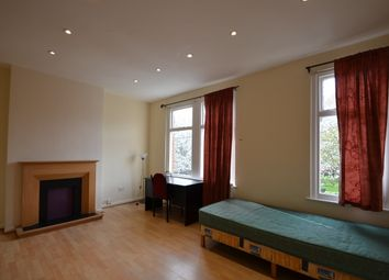 Thumbnail 2 bed flat to rent in Prebend Street, Leicester