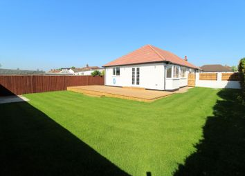 Thumbnail 4 bedroom detached bungalow for sale in Leckwith Avenue, Bexleyheath