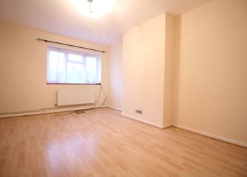 Thumbnail 1 bed maisonette to rent in St Matthew Close, West Drayton