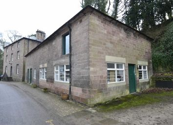 Thumbnail Commercial property to let in Carriage House, Mill Road, Cromford