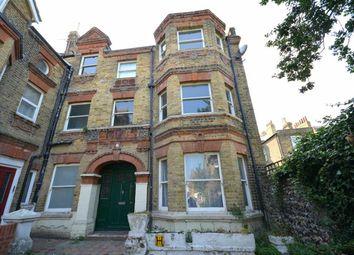 Thumbnail Semi-detached house for sale in Ethelbert Gardens, Margate, Kent