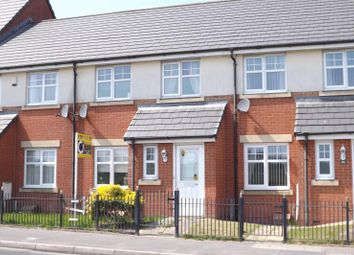 Thumbnail 3 bed mews house for sale in Chew Moor Lane, Lostock, Bolton, Greater Manchester