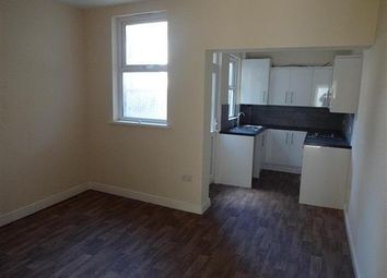 Thumbnail 3 bed property to rent in Monk Street, Barrow In Furness