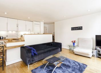 Thumbnail 1 bed flat for sale in Chepstow Place, Westbourne Grove