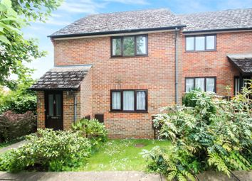 1 bed maisonette for sale in Bury Court, Bury Green, Hemel Hempstead, Hertfordshire HP1