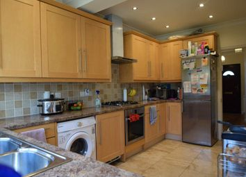 Thumbnail 3 bed property to rent in Ranelagh Drive, Edgware
