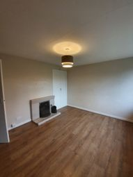Thumbnail 1 bedroom bungalow to rent in Thorngreen Road, Perthshire