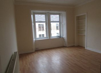 Thumbnail 2 bedroom flat to rent in Seedhill Road, Paisley, Renfrewshire