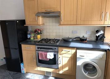 Thumbnail 1 bed flat to rent in Whingate Avenue, Armley