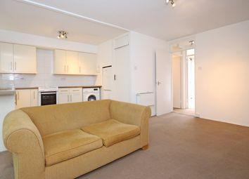 Thumbnail 1 bed flat to rent in Tattershall Drive, Woodhall Farm, Hemel Hempstead