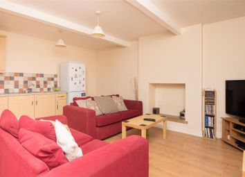 Thumbnail 2 bed terraced house for sale in Stone Hall Road, Bradford