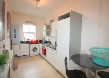 Thumbnail 2 bed flat to rent in North Drive, Wavertree, Liverpool