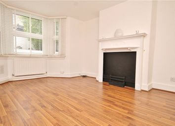 Thumbnail 1 bed flat for sale in Tanfield Road, Croydon