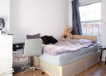 Thumbnail Room to rent in Quaker Street, Shoreditch