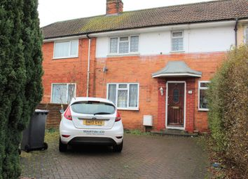Thumbnail 2 bedroom terraced house to rent in Kingsbridge Road, Reading