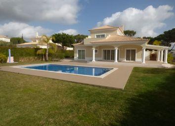 Thumbnail Villa for sale in Vilamoura, Vilamoura, Loulé, Central Algarve, Portugal