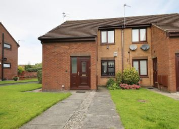 Thumbnail 1 bed flat to rent in Eltham Walk, Widnes