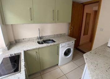 Thumbnail 1 bed maisonette to rent in Bolter End Lane, Wheeler End, High Wycombe, Buckinghamshire