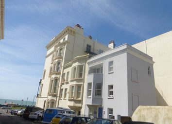 Thumbnail 3 bed town house for sale in Adelaide Mansions, Hove