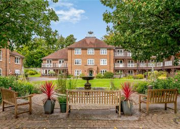 Wyke Mark, Winchester, Hampshire SO22. 2 bed flat for sale