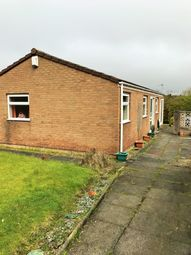 Thumbnail 3 bed bungalow to rent in Aston Green, Preston Brook