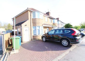 Thumbnail 2 bed flat for sale in Roxeth Green Avenue, South Harrow, Harrow