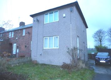 Thumbnail 2 bed semi-detached house for sale in Hawthorn Cottages, South Hetton, Durham, County Durham