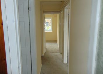 Thumbnail 2 bed flat to rent in St David Close, Wembley