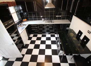 Thumbnail 3 bed property to rent in Avondale Road, London