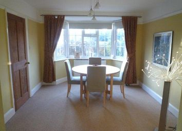 Thumbnail 3 bed semi-detached house to rent in 14 Russell Avenue, Wollaton, Nottingham