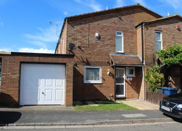 Thumbnail 3 bed semi-detached house to rent in Alford Road, High Wycombe