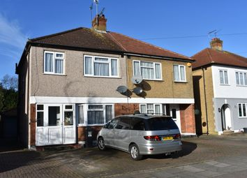 Thumbnail 3 bed semi-detached house for sale in Tudor Walk, Watford