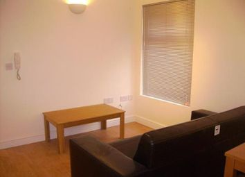 Thumbnail 2 bed flat to rent in 32, Albany Road, Roath, Cardiff, South Wales
