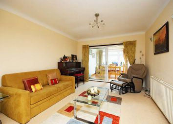 Thumbnail 3 bed property to rent in Barnfield, New Malden