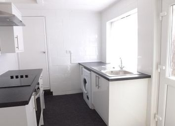Thumbnail 2 bedroom property to rent in Clifton Road, Luton