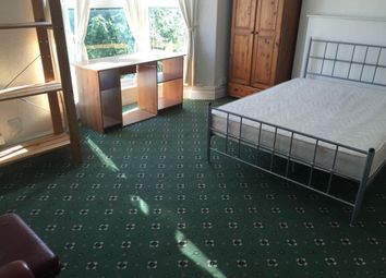 Thumbnail 5 bedroom property to rent in Glanbrydan Avenue, Uplands, Swansea