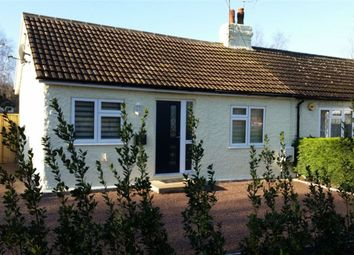 Thumbnail 2 bed bungalow to rent in Bullockstone Road, Herne Bay