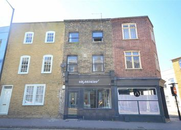 Thumbnail 2 bed property for sale in Hawley Street, Margate, Kent